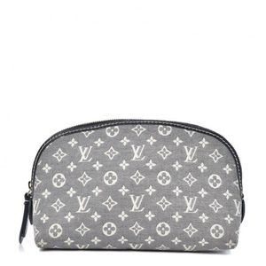 Louis Vuitton Monogram Idylle Cosmetic Pouch
